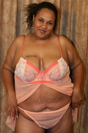 Mordjane outcall escorts in Summit, NJ