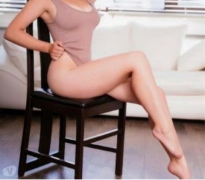 Anne-muriel escort girls in Riverview
