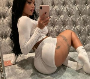 Anna-line medical girls personals Marlton