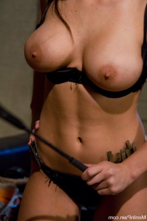 Charlize medical girls classified ads Lawrenceburg KY